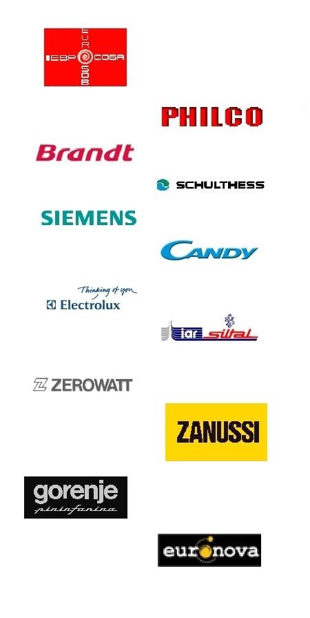 Ремонт модуля стиральной машины Indesit Индезит наша компания ключевая в Харькове по этим вопросам