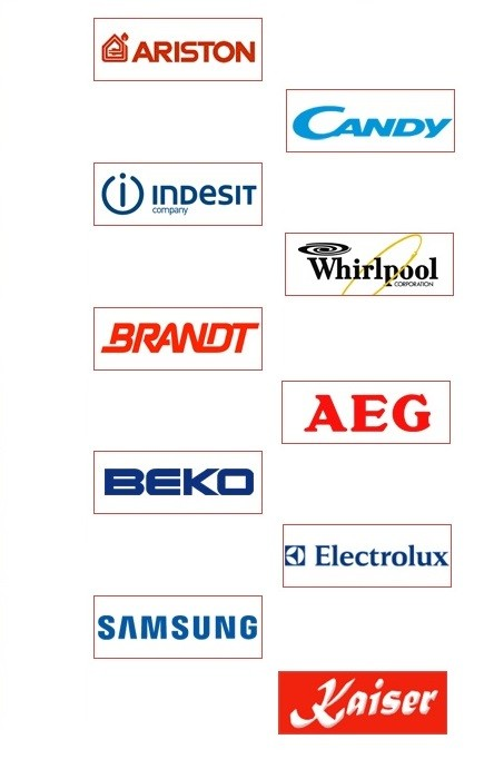 Замена ТЭНа в стиральной машине Samsung Самсунг это наша фишка мы точно вам поможем переходите к нам